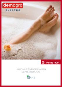 brochure-nuos-09-2018-nl-foto_001