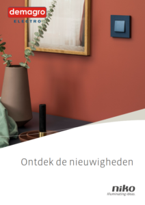 brochure_communicatie_new_2019_cover_001
