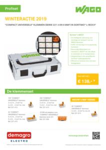 wago-flyer-1_2019_winteractie-nl_demagro_001