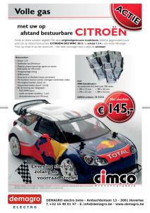071972 - BFL2_15 Reisetrolley_Citroen 2015 NL_001