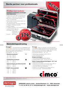 071973 - BFL3_15 Koffer voor Technici 2015 NL_001