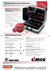 071973 - BFL3_15 Koffer voor Technici 2015 NL_002