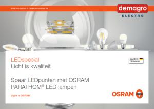 A5 LEDspecial 2015_september_NL_001