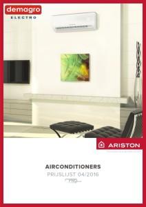 Airco 2016 ARISTON_001