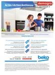 Beko_adv_SalesActieBatibouw2016_NLFR_A4_001