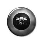 button-glossy-camera-300x300