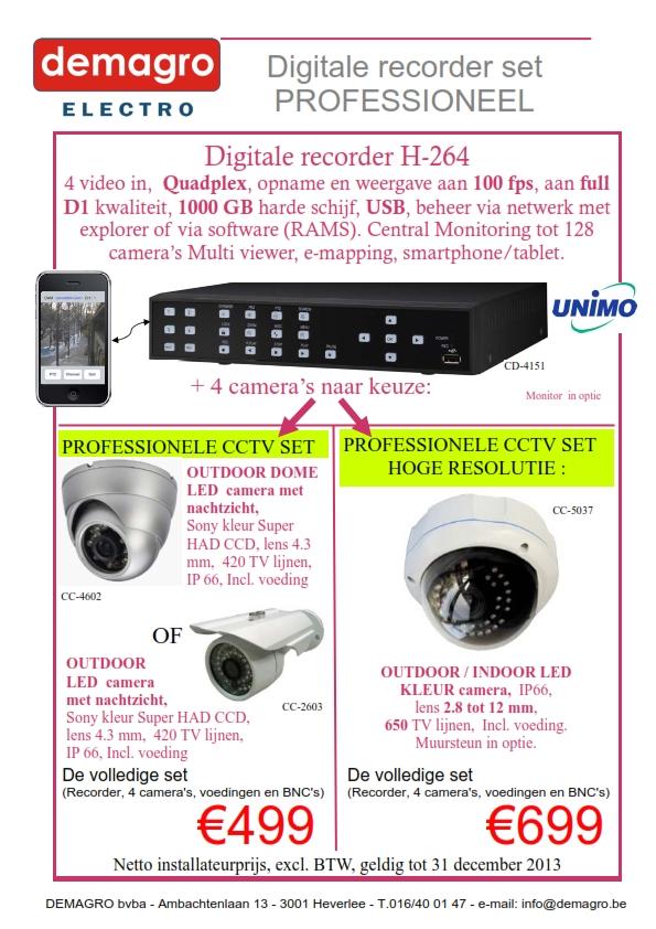 Camera kit 2013 installateur_001
