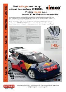 Cimco Citroën-Redbull  Music Waver_001