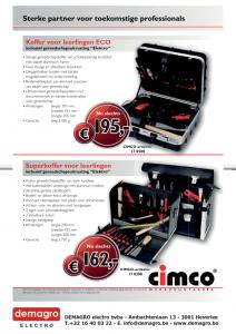 Cimco leerlingkoffers 2015_002