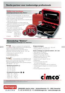 Cimco leerlingkoffers 2015_003