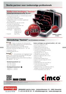 Cimco leerlingkoffers 2015_004