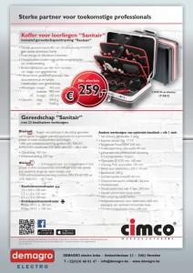 CIMCO leerlingkoffers 2016_004