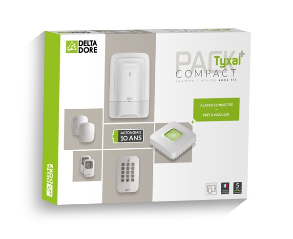 delta-dore-pack-tyxal-compact