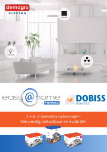 easyhome-nl_001