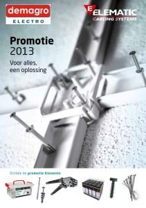 elmatic promo_001