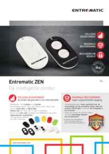 entrematic_zen_n215nl_001