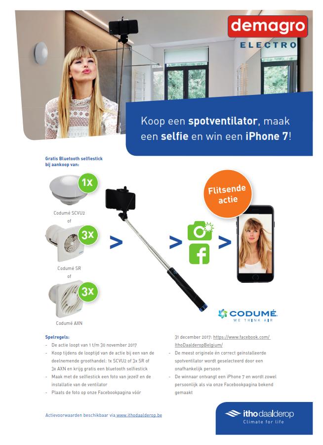 exp-be-186-002-leaf-spotventilatoren_nl_001