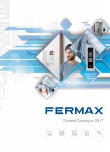 fermax-catalogus