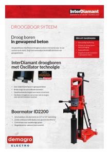 Folder Droogboorsystemen 2016 print_002