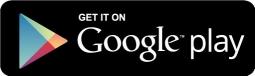 GooglePlayBadge_Get-it-on_511x152px