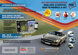 GPS anti-diefstalsysteem auto_001