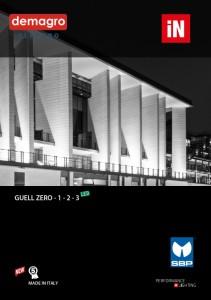 Guell Zero cataloog_001