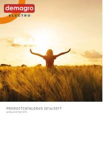 jowitherm-prijscatalogus NL 2016-2017_001
