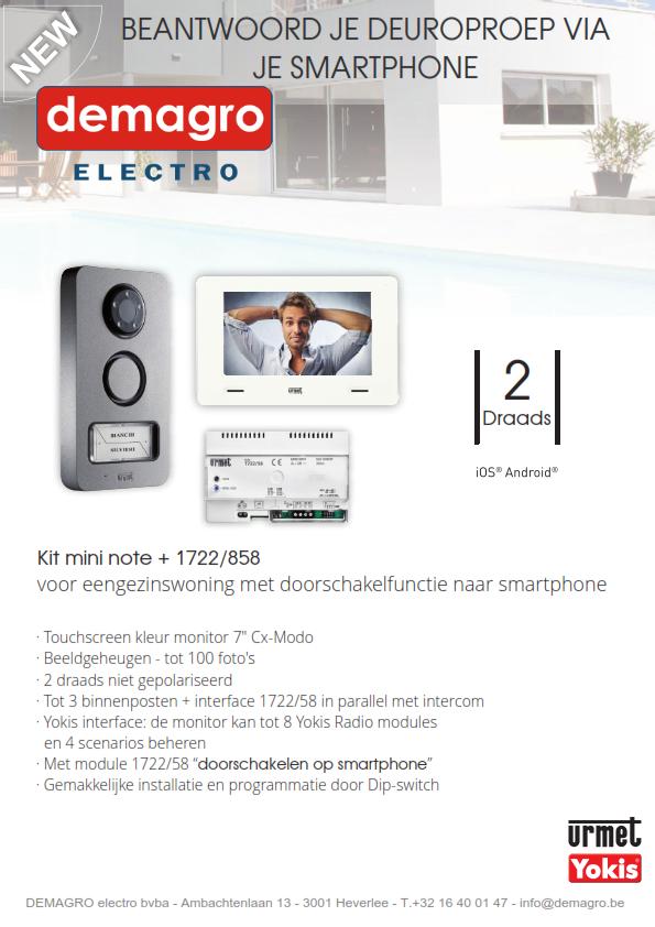 kit-1722-858-nl_001