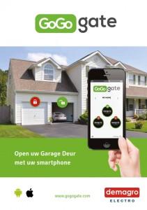 Leaflet GoGogate nl_001