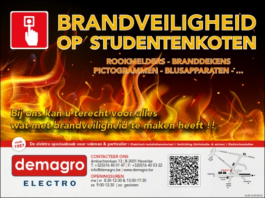 Leuven Actueel brandveiligheid_001