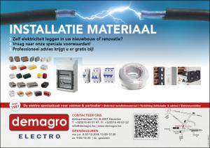 Leuven Actueel installatiemateriaal_001