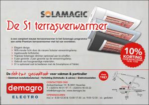 Leuven Actueel Solamagic S1_001