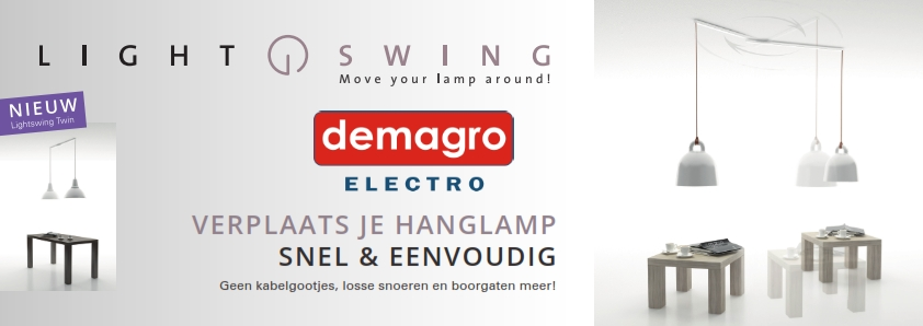 Lightswing Flyer (002)_001