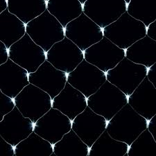 Net light 2 x 2m