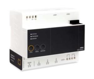 NHCconnectedcontroller