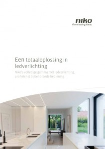 Niko ledverlichting 2014 brochure_001