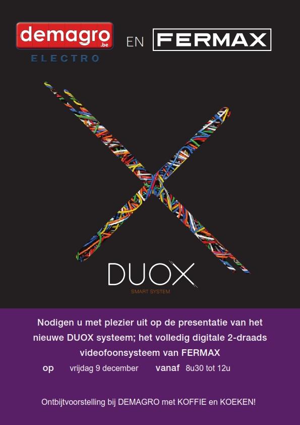 Ontbijtvoorstelling DUOX Demagro_001