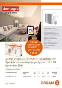 Osram LIGHTIFY Starter Kit actie dec-NL (3)_001