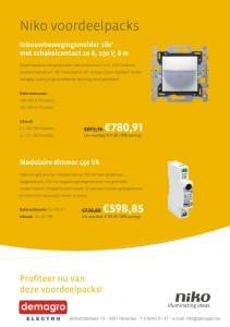 PF-217-93 installerpacks_LR_001