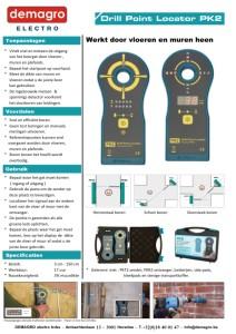 PK2 Drill point locator_001