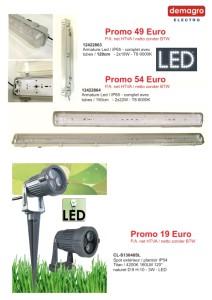 Printemps-Lente  Nordlux +LED 2016_003