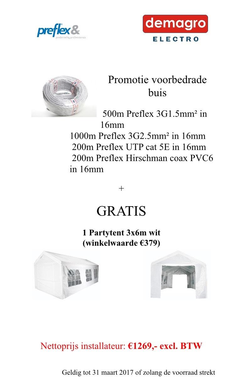 promo-preflex-maart-2017