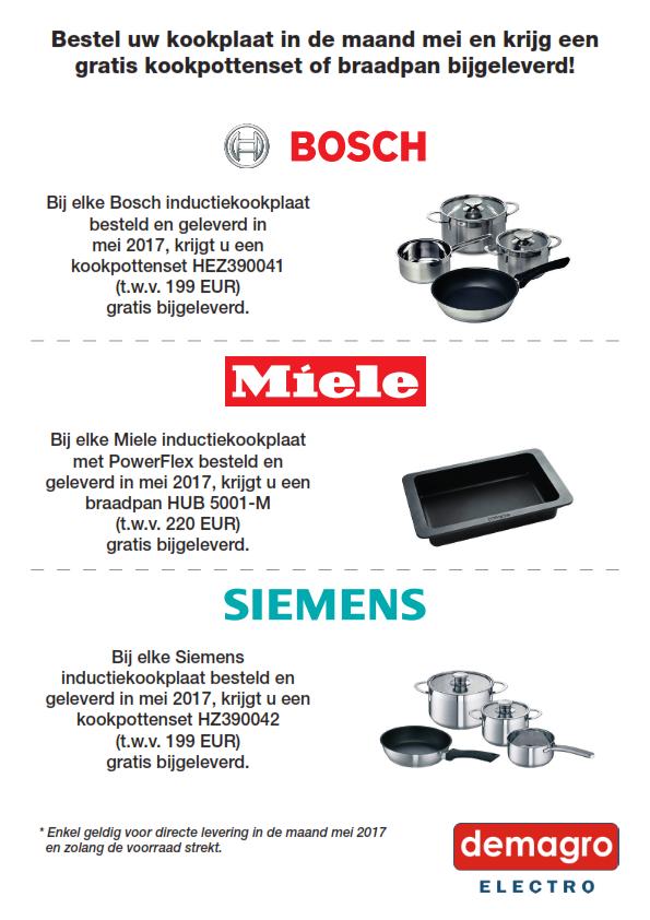 promo_bosch_miele_siemens_001