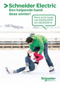 Schneider folder_winter_2014_foto_001