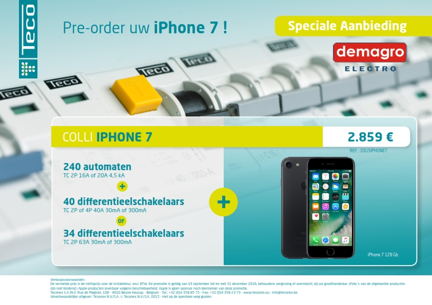 TECO Iphone7_001