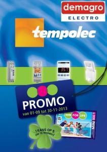 tempolec_promo_ind_2013-09_nl[1]_001