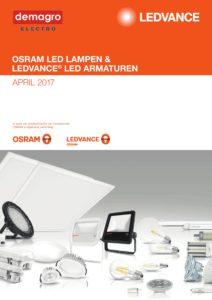 trade-brochure-nl-april-2017-def_001