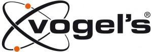 Vogels_Logo