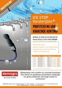 Vorstlint Actieflyer Icestop_001