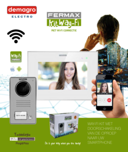 way-fi-brochure-nl_001